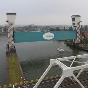 Hollandse IJsselkering