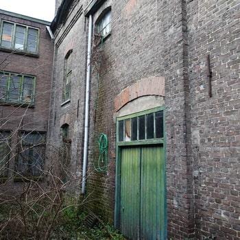 Havenkwartier Eindhoven