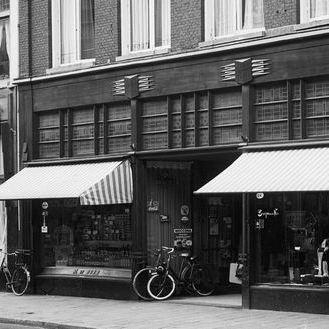 Oosterstraat 24 - Groningen
