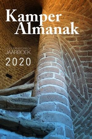 Kamper-Almanak-2020