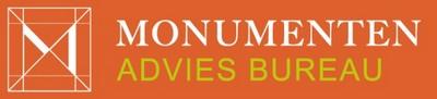 Logo MAB Website